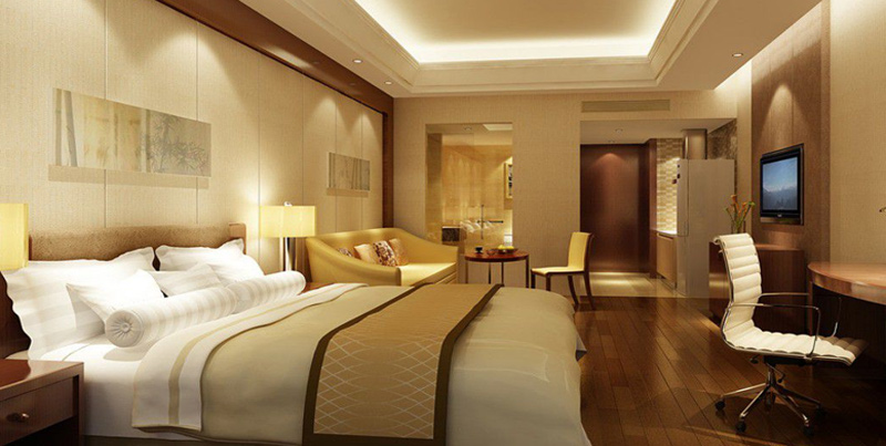 hotel bedroom lighting hotel room automation hotel guest room automation 11806